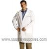 Lab Coat - Dr. Tucker Fadden, Plastic Surgeon